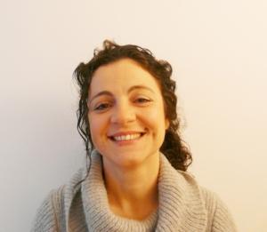Rachele Bonetti
