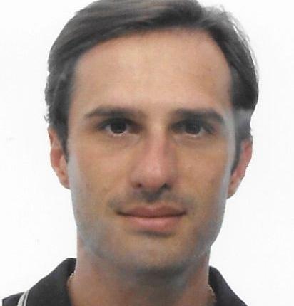 Luigi Stracquadaini
