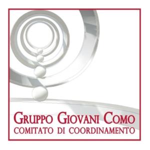 Gruppo Giovani Como